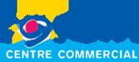 Forum Montreux