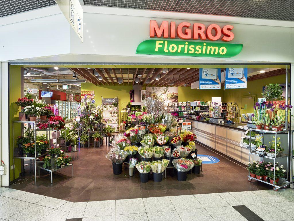 M-Florissimo